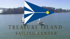 Treasure Island Sailing Center