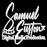 Euston Productions
