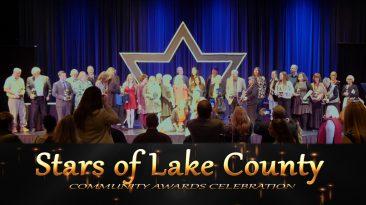 Stars of Lake County 2020